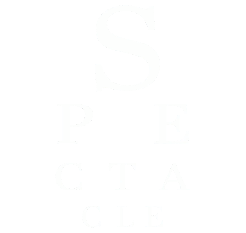 spectacle.png