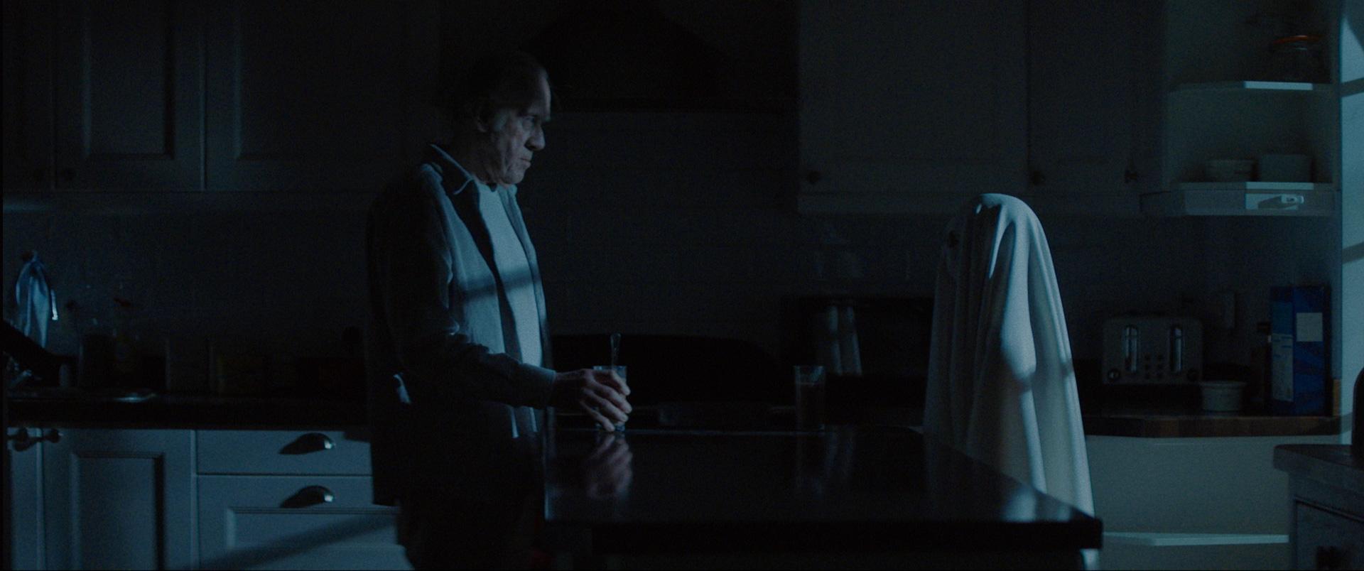 Boo. - Dir: Tames Bernstein   2019