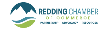 Redding-Chamber-of-Commerce-Banner.png