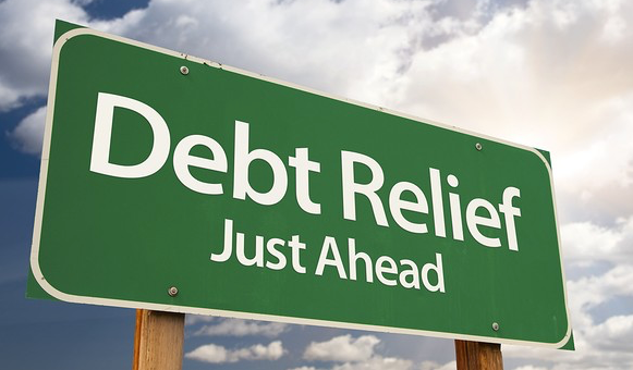 Debt-Relief-Just-Ahead-Law-Office-of-Leesa-Webster.png