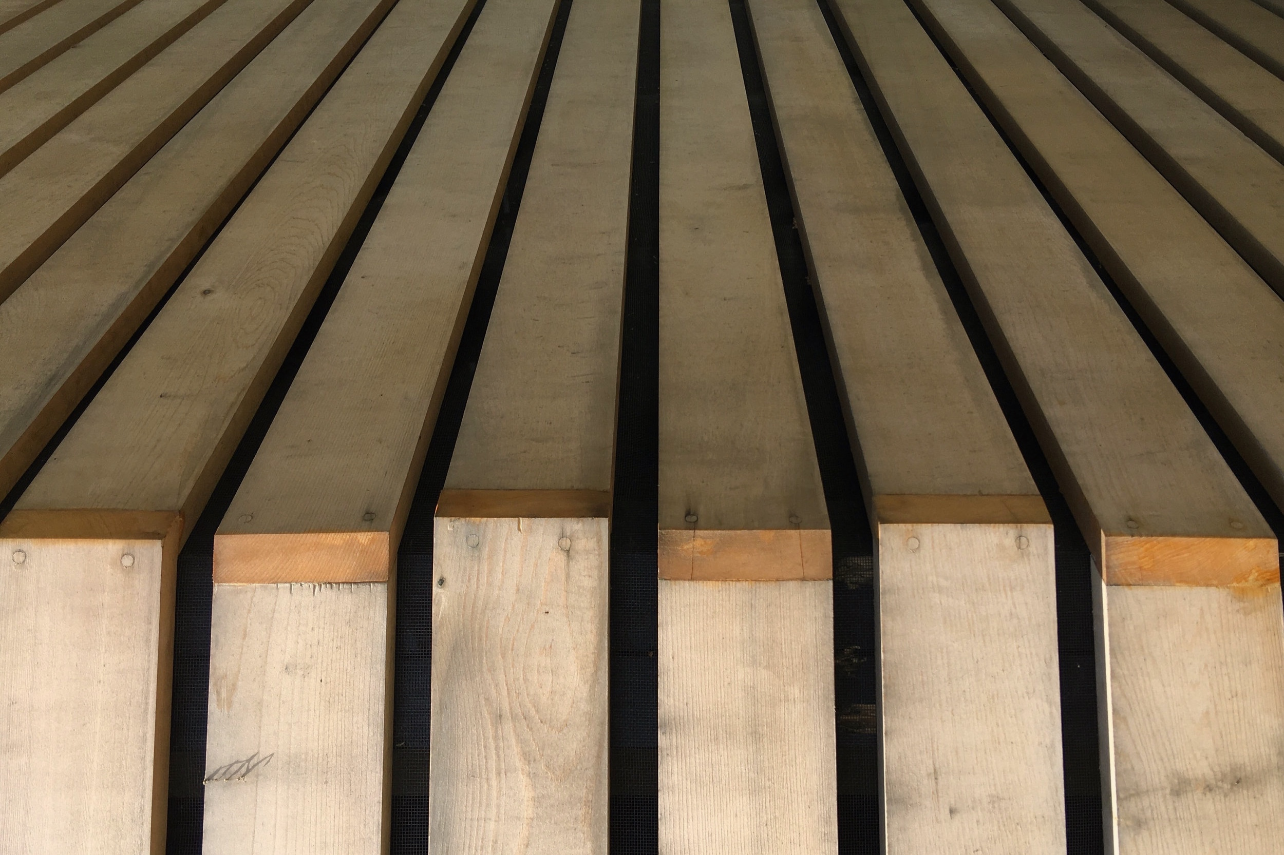 Carpentry -