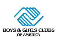logo_bgclub.jpg