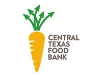 logo_ctfb.jpg