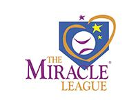 logo_miracle.jpg