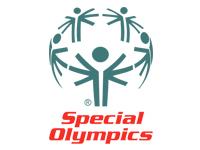 logo_specialolympics.jpg