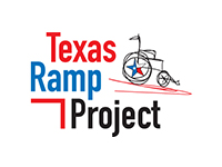 logo_texasramp.jpg