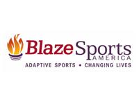 blaze sports.png