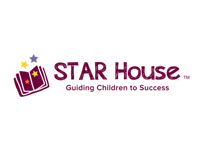 star house.png