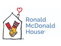 ronald mcdonalds.png