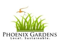 phoenix gardens.png