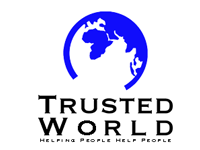 trusted world.png