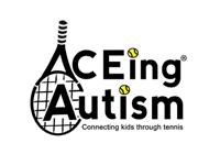 ace autism.png