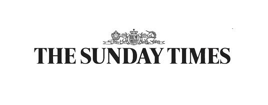 Sunday+Times.jpg