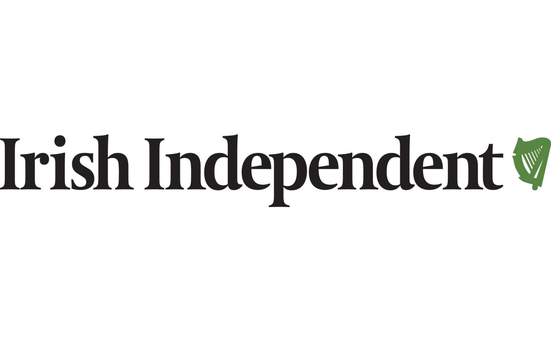 Irish+Independent.jpg
