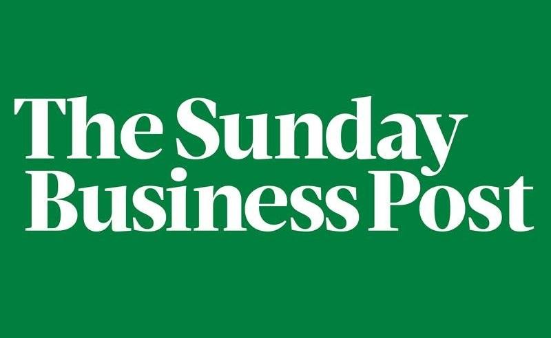 Sunday-business-Post.jpg