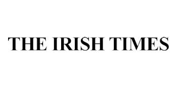 The Irish Times.jpg