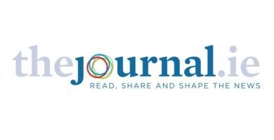 The+Journal.jpg