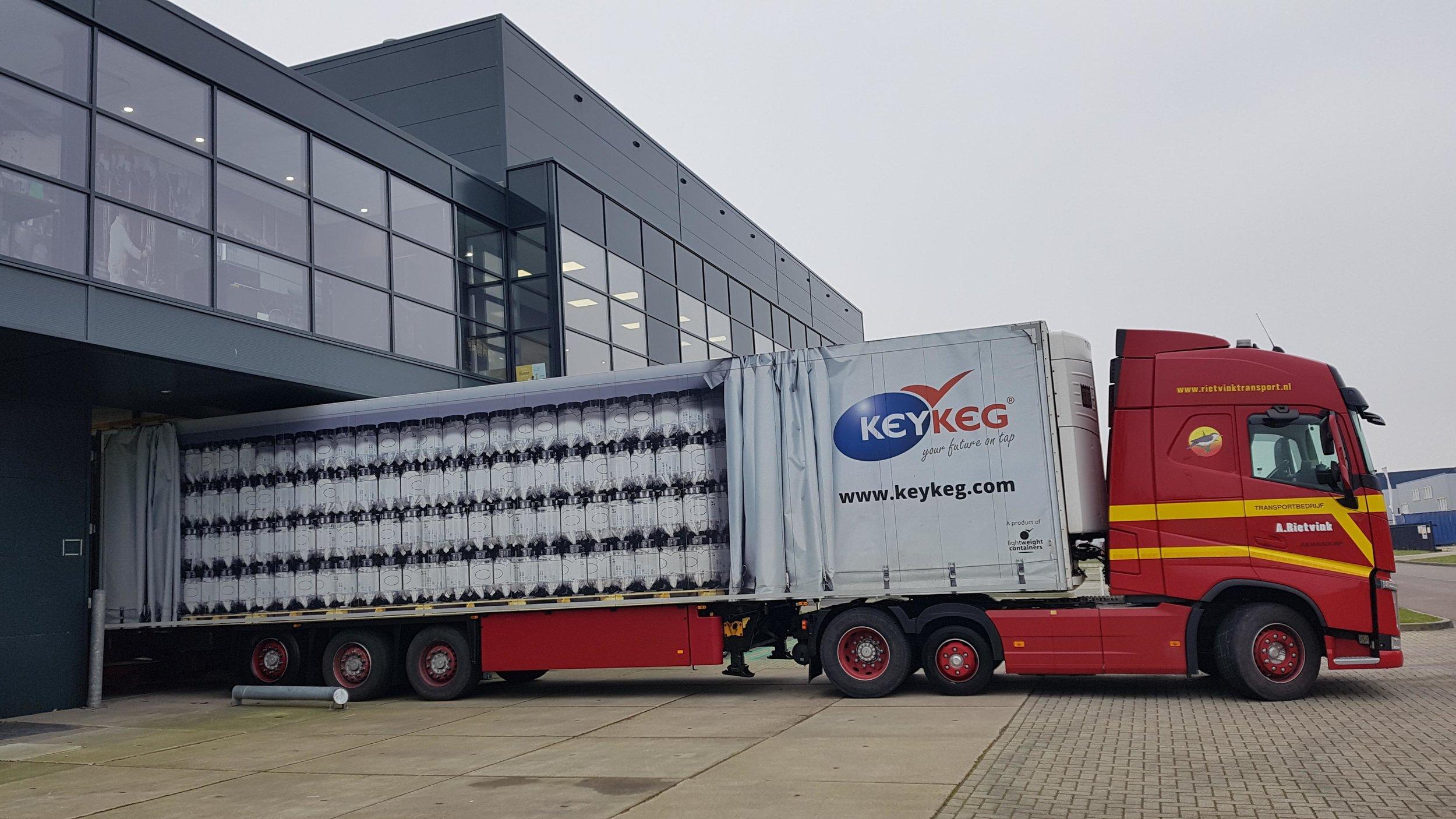 Keykeg truck.jpeg