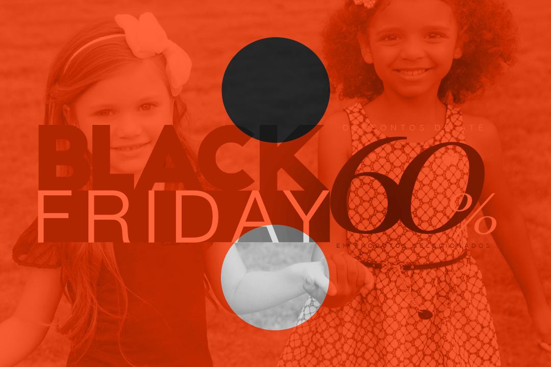 BLACK FRIDAY MILON 2018 - A Black Friday da Milon é um dos principais momentos da loja virtual em todo o ano. Em 2018, foram criadas dezenas de campanhas, variações de anúncios e segmentações, conquistando bons resultados frente a 2017.