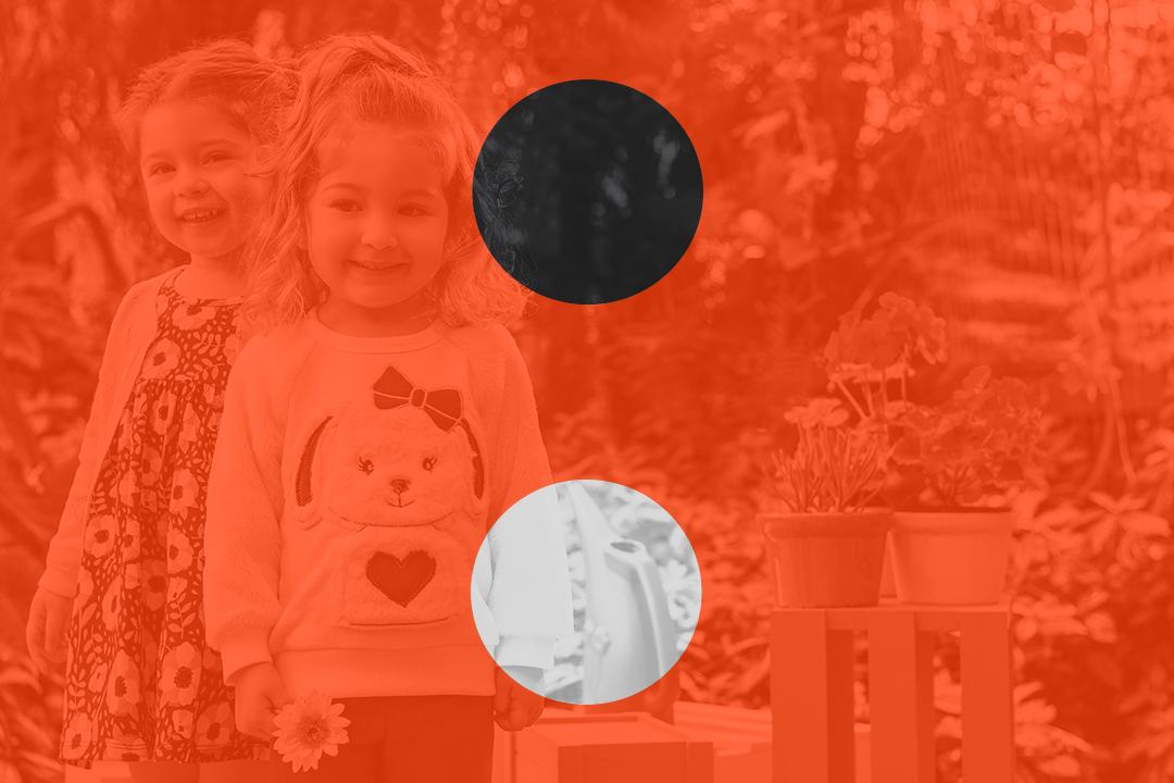 CRESCIMENTO NAS REDES SOCIAIS - Desde o início do atendimento à Kyly, a agência desenvolveu diferentes projetos para a marca, incluindo investimentos em campanhas e produção de conteúdo relevante, planejado e com alta frequência.