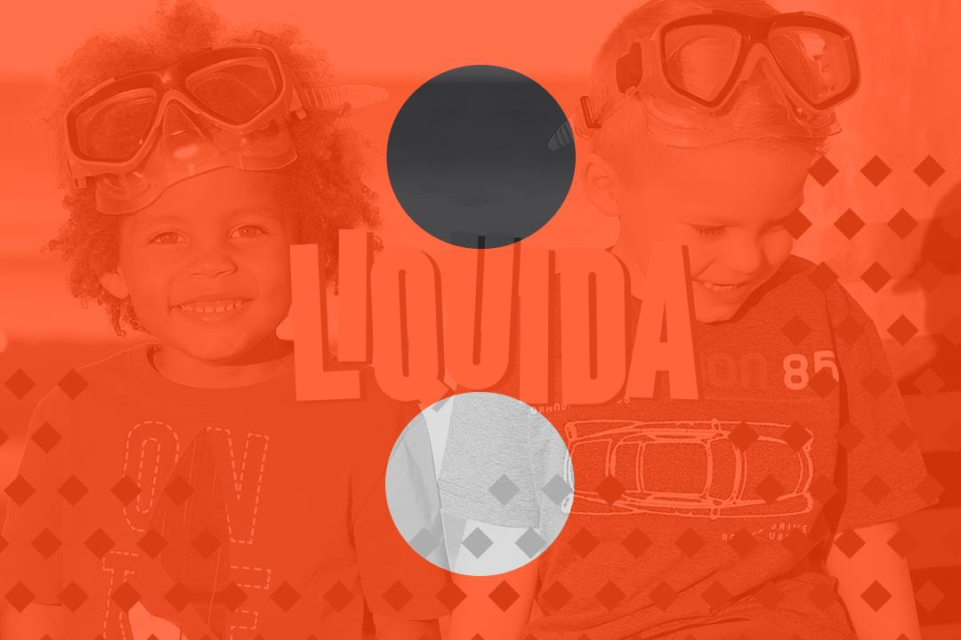 LIQUIDA KYLY JANEIRO 2019 - A promoção Liquida Kyly, realizada nos primeiros dias de 2019, bateu recordes de pedidos e divulgação durante o mês de Janeiro.