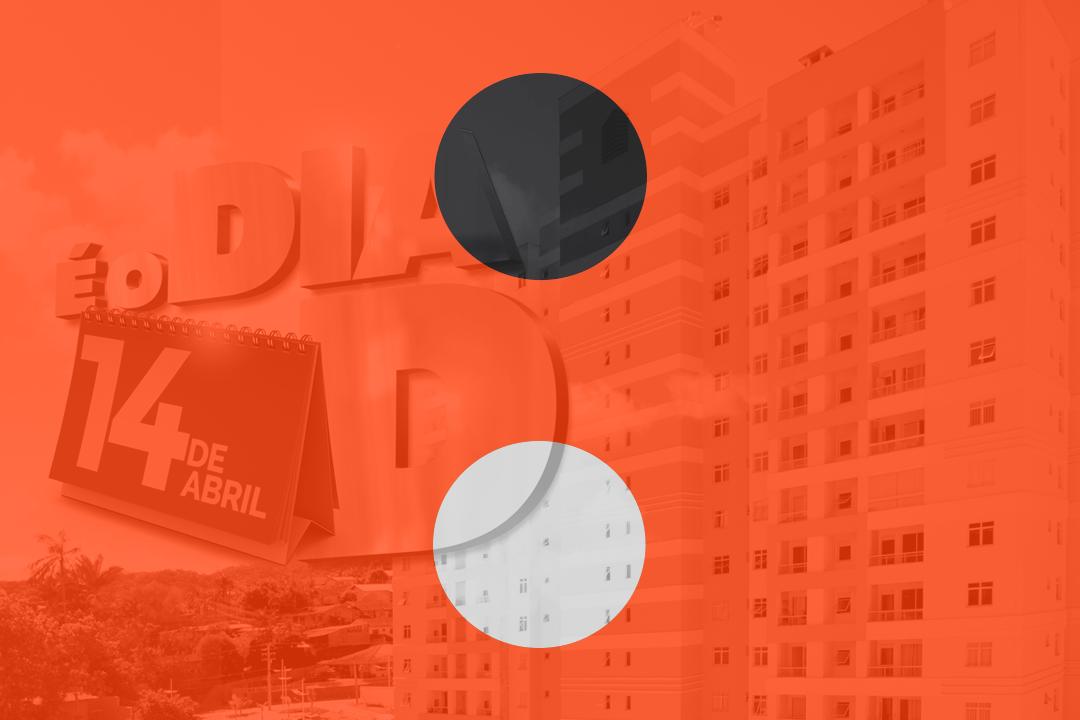 CAMPANHA DIA D - Para incentivar as vendas de um de seus principais empreendimentos - o condomínio clube Fortaleza de Sagres - a Frechal realizou o Dia D em abril de 2018: um dia único de promoção especial para vender os apartamentos.A Marte coordenou as ações de lançamento e divulgação do Dia D, que incentivaram novos cadastros de leads e vendas. A campanha teve duração de três semanas.
