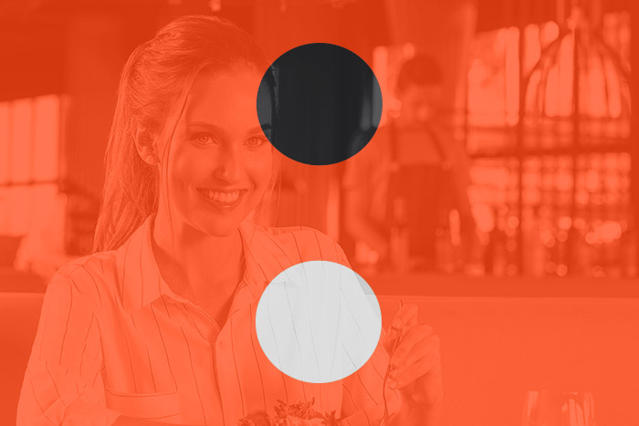 CAMPANHA UNIMED #SECUIDAHEIN - Uma campanha pensada para mostrar que se cuidar pode ser gostoso. As ações da campanha estão reunidas no hotsite Se Cuida Hein, que a cada mês traz informações e conteúdos sobre como se prevenir de diferentes doenças. Através de estratégias de mídia alinhadas com conteúdo relevante, conquistamos alguns resultados