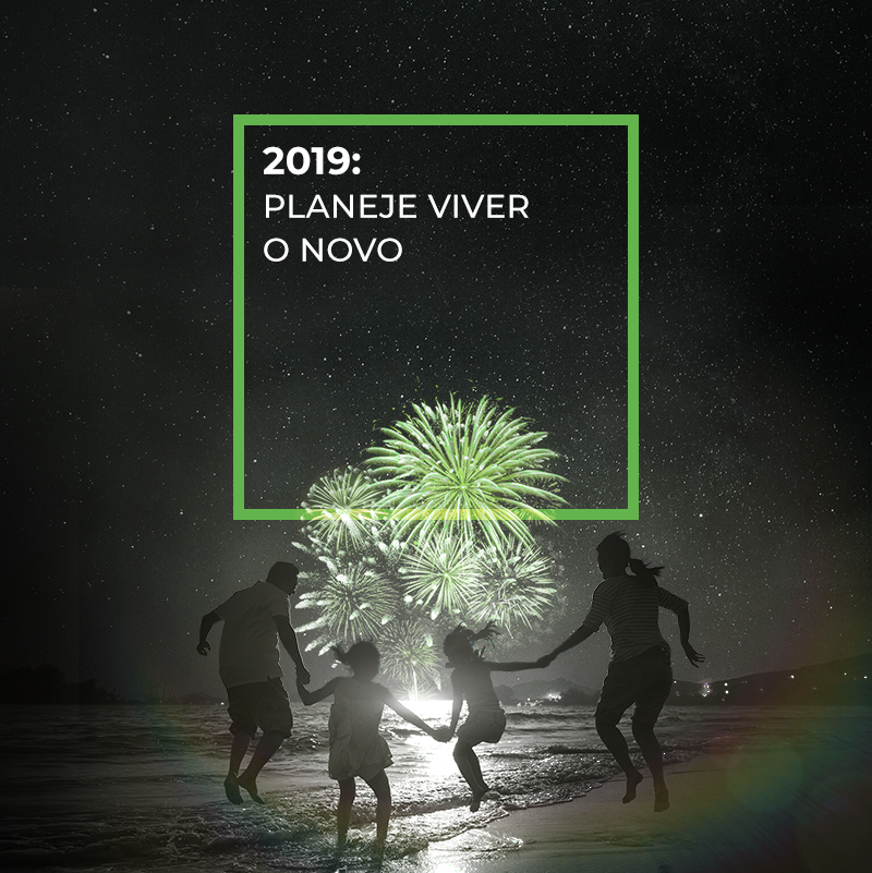 Pauta 04 - Post Ano Novo.png
