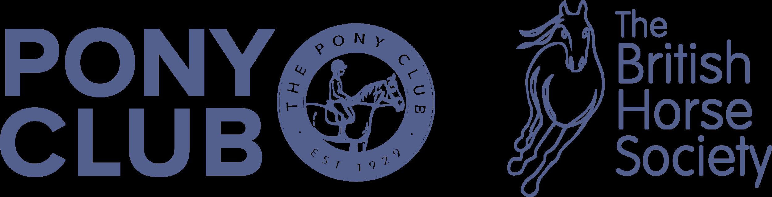 Horse club logos-01.png