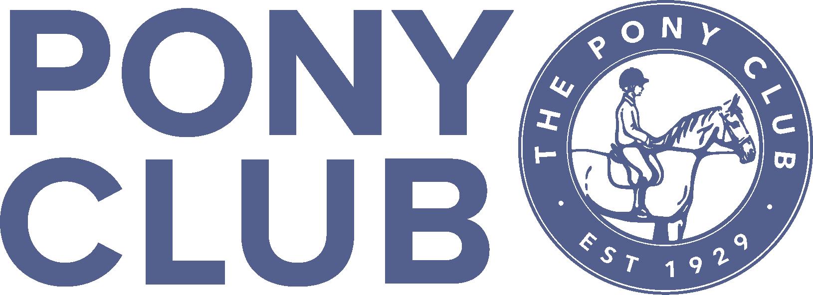 Horse club logos 2-01.png