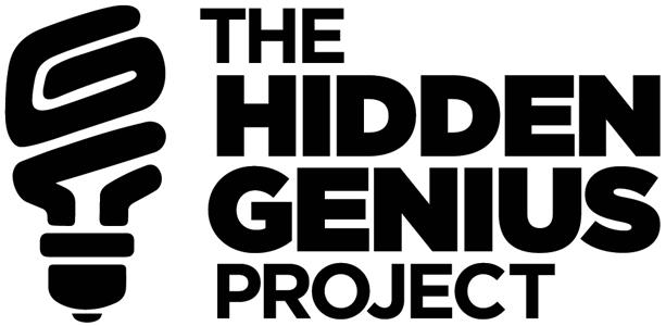 HiddenGenius-300h.png