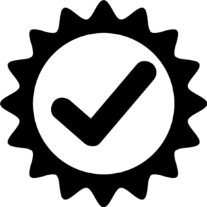 certified-300x300.png