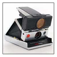 polaroid-sx70-sonar.jpg