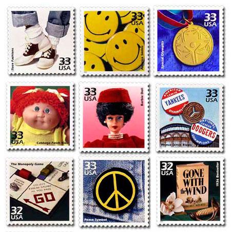 postal-comp-photos1.jpg