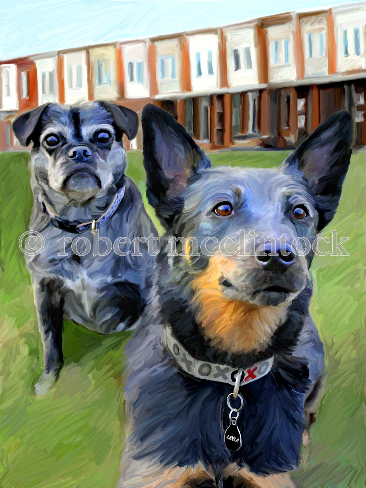 taylor-dogs-375v60.jpg