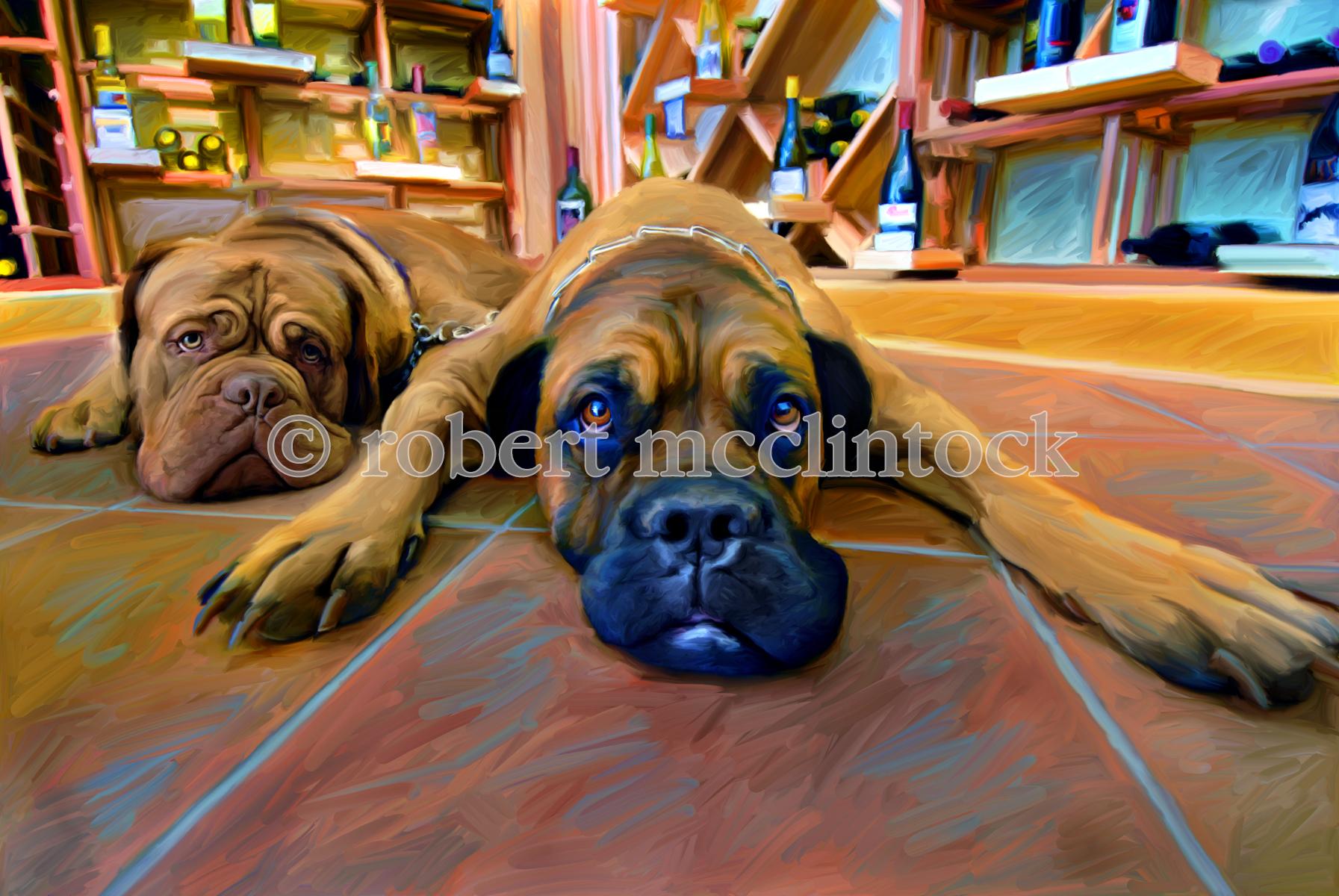 bordeaux-dogs-v41.jpg