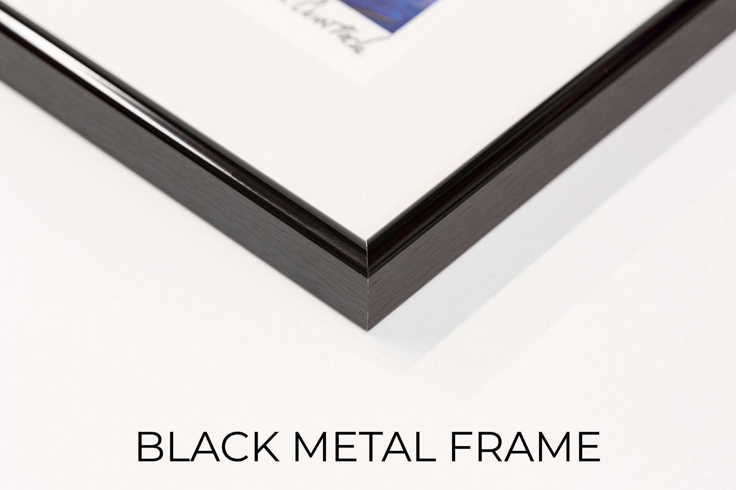 text_frame_metal.jpg