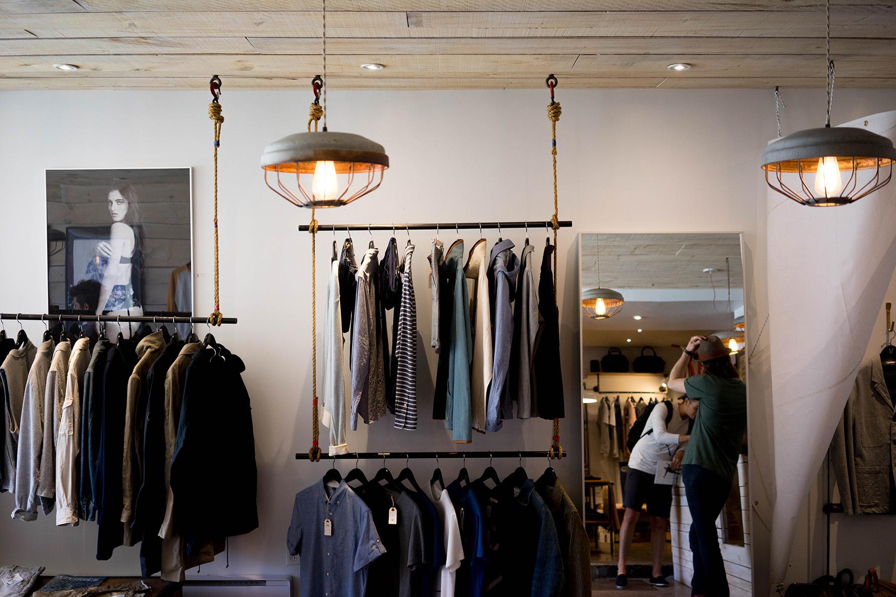 Customer Experience design in Bournemouth - Lobo Creative.jpg
