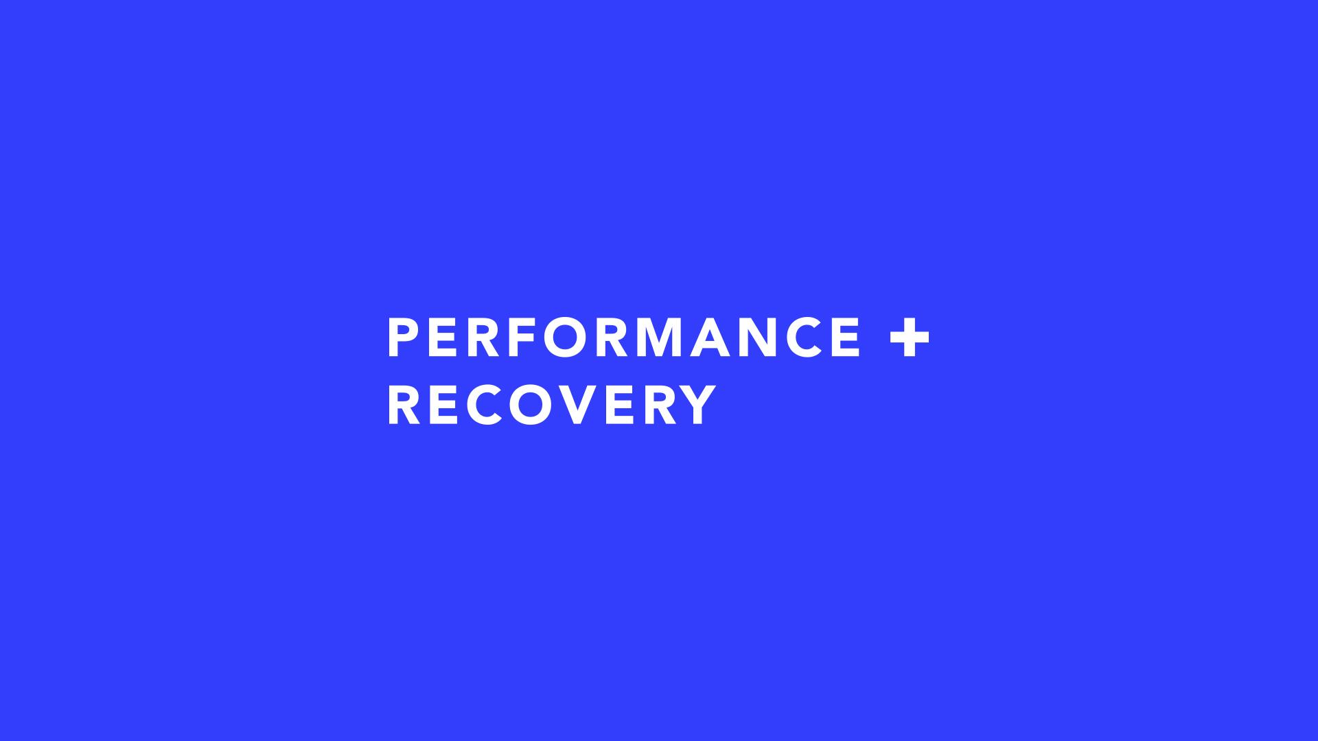 02-Lobo-Creative Performance+Recovery Bournemouth-brand-design-website-design-case-study.jpg