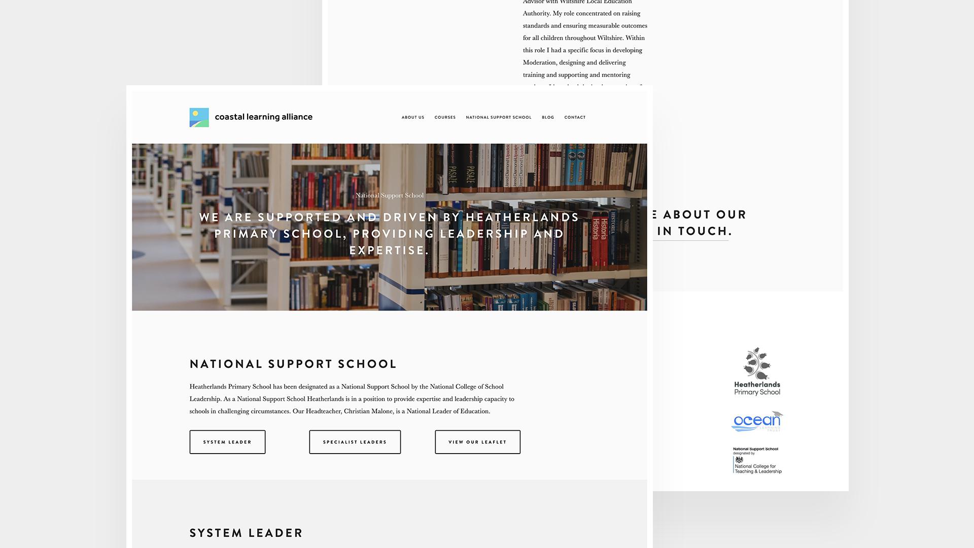 05-Lobo-Creative-Coastal-Learning-Alliance-website-digital-design-case-study.jpg