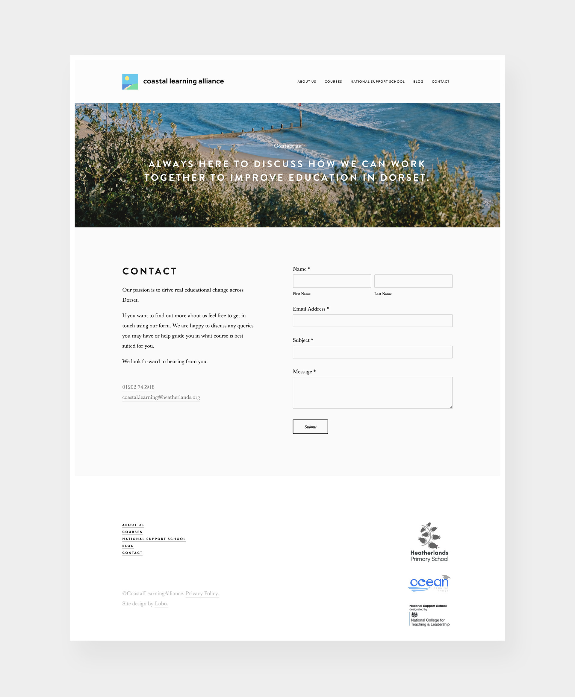 06-Lobo-Creative-Coastal-Learning-Alliance-website-digital-design-case-study.jpg