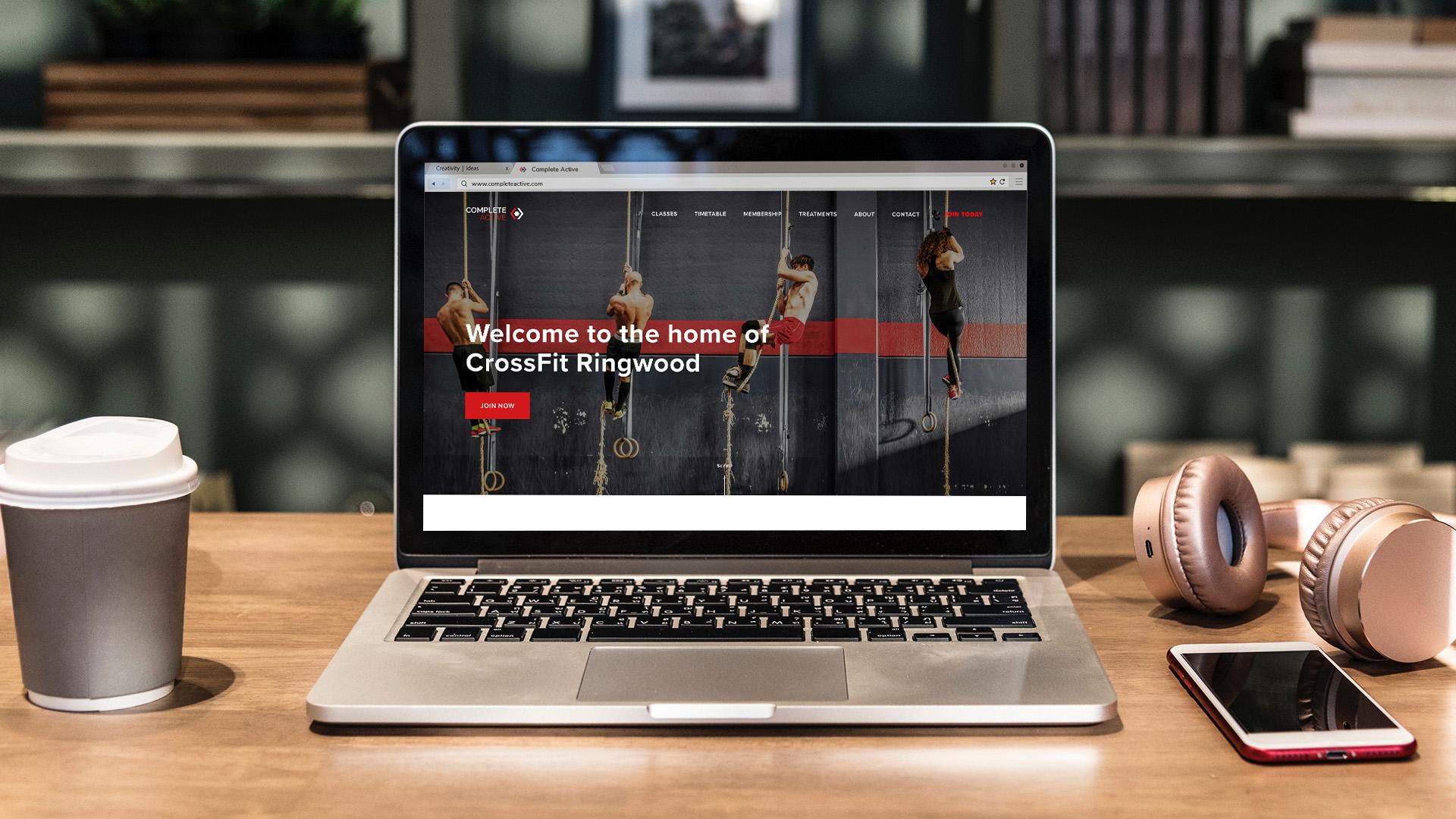 02-Lobo-Creative-Complete-Active-digital-website-design-development-in-Bournemouth.jpg