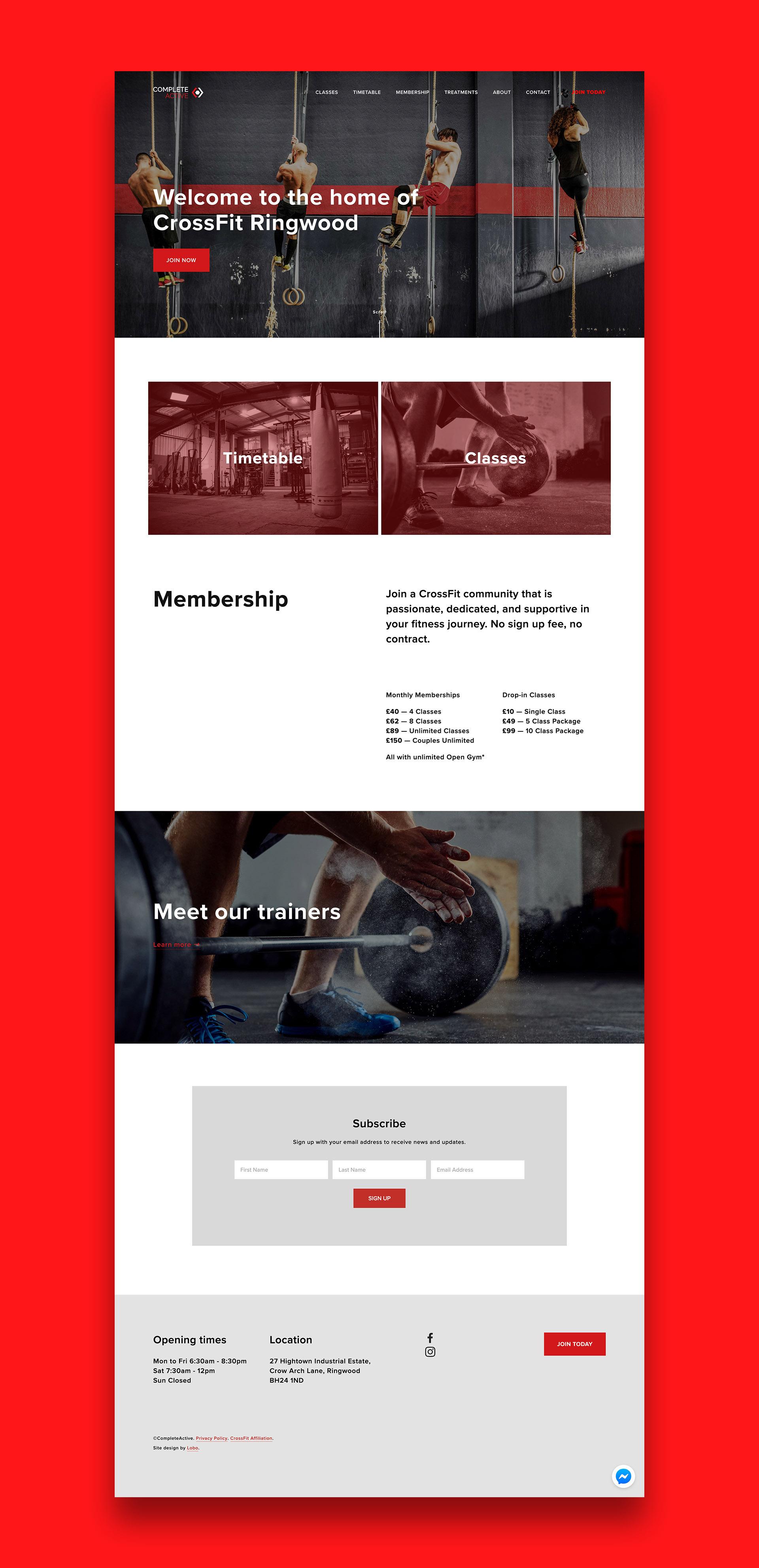 06-Lobo-Creative-Complete-Active-digital-website-design-development-in-Bournemouth.jpg