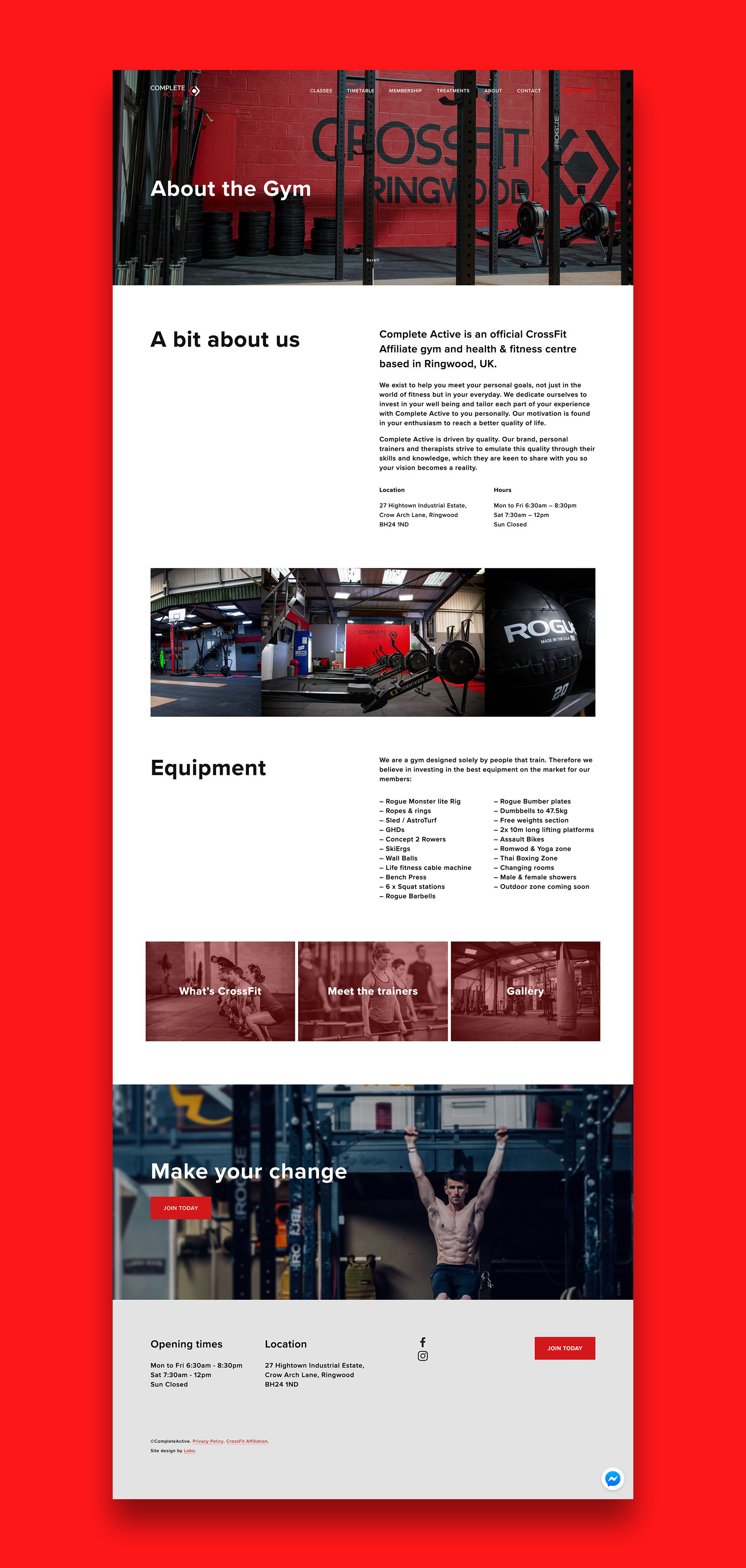 07-Lobo-Creative-Complete-Active-digital-website-design-development-in-Bournemouth.jpg