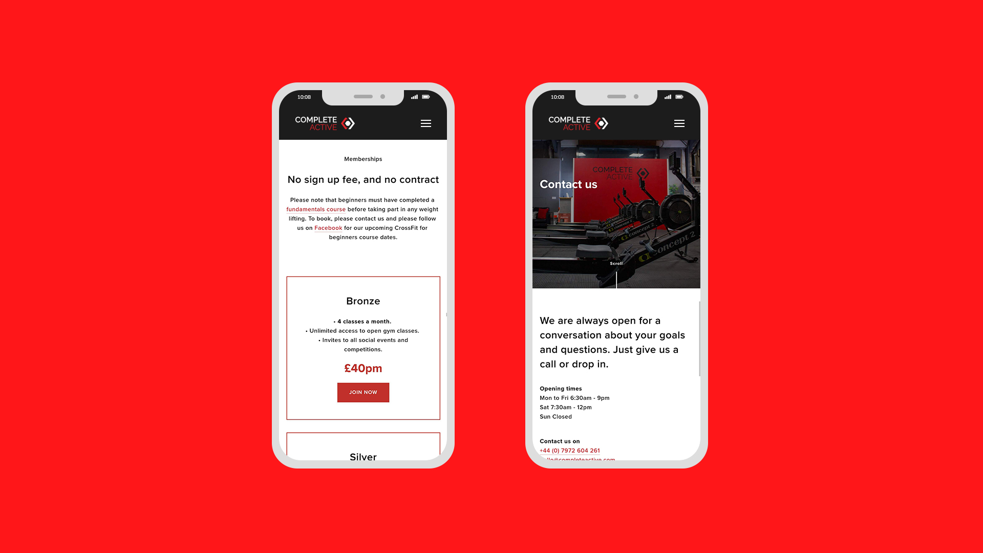 05-Lobo-Creative-Complete-Active-digital-website-design-development-in-Bournemouth.jpg