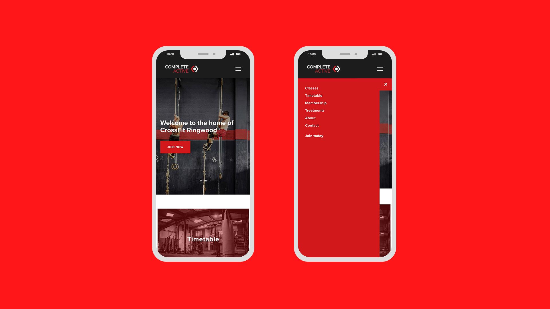 04-Lobo-Creative-Complete-Active-digital-website-design-development-in-Bournemouth.jpg