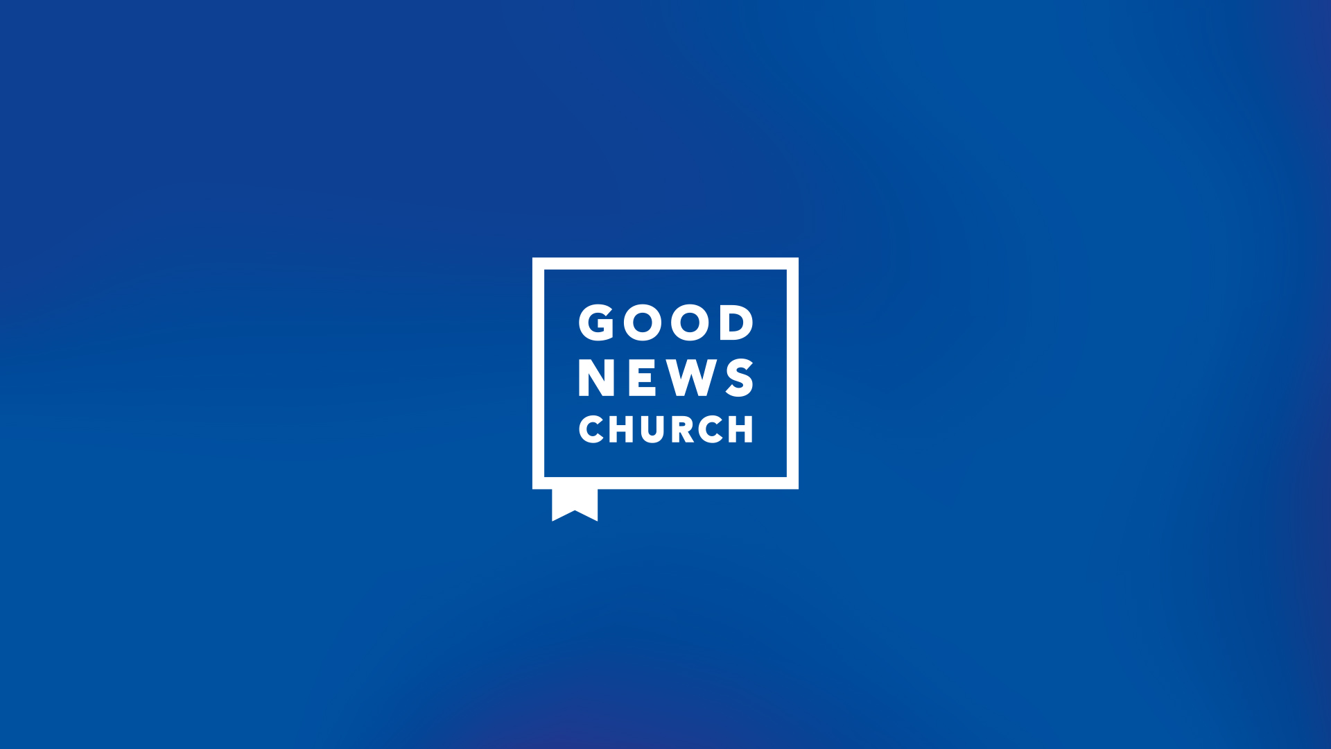 07-Lobo-Creative-Good-News-Church-branding-logo-design-in-Bournemouth.jpg