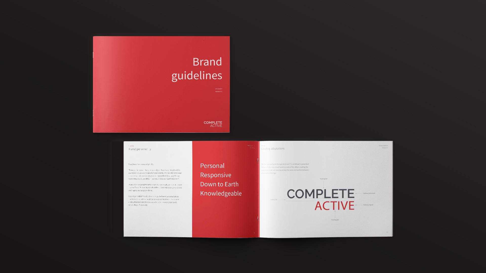 03-Lobo-Creative-Complete-Active-branding-logo-design-in-Bournemouth.jpg