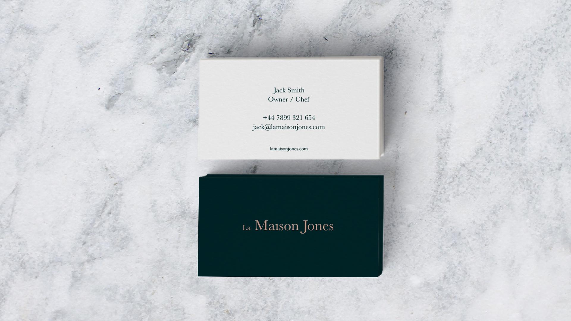 06-Lobo-Creative-La-Maison-Jones-Restaurant-branding-logo-design-case-study.jpg