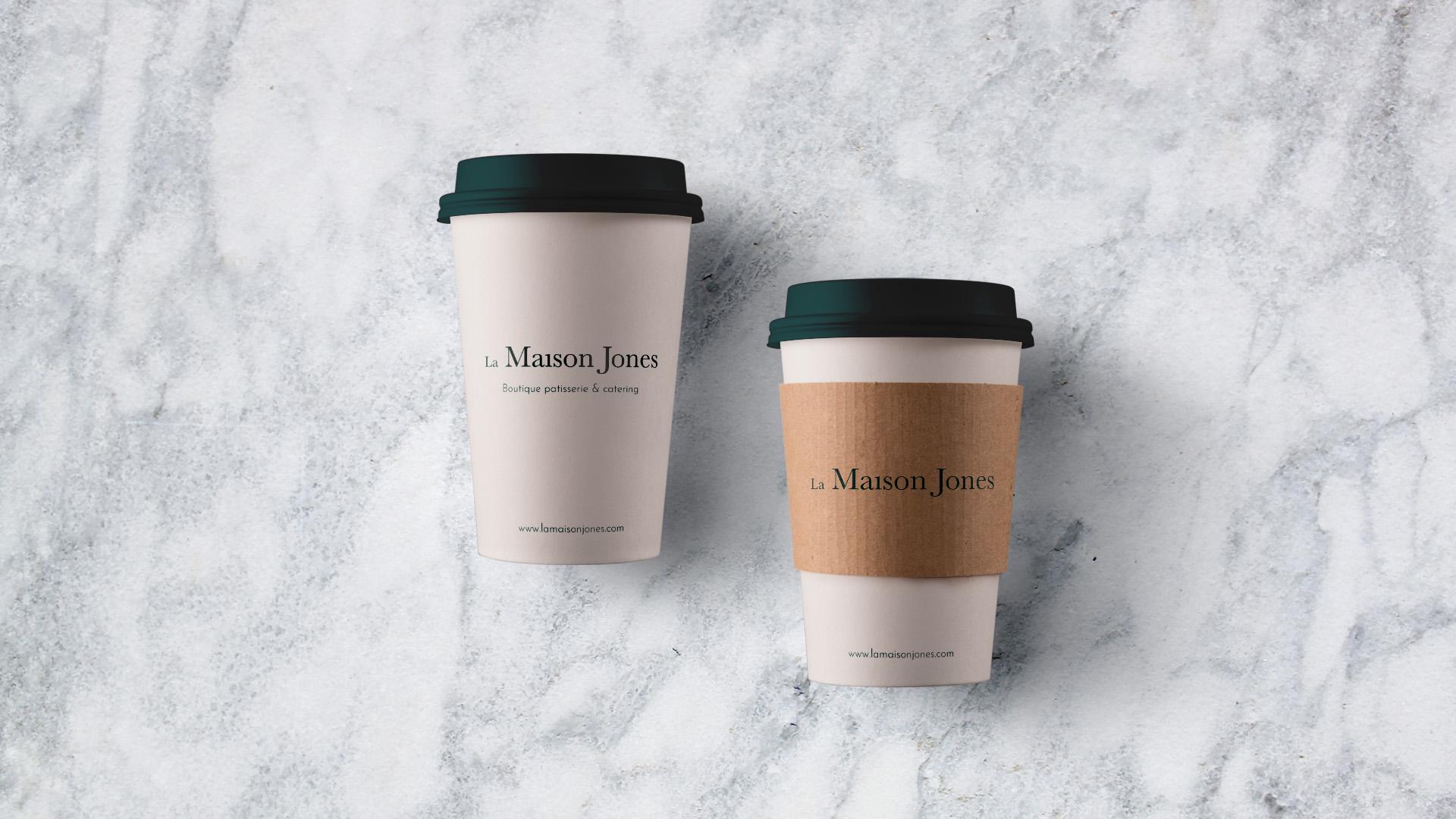 02-Lobo-Creative-La-Maison-Jones-Restaurant-branding-logo-design-case-study.jpg